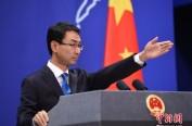 中国外交部回应金正男遇害:对事件进展保持关注