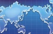 美国一学校改用新版世界地图:改变500年来世界观
