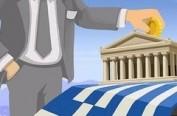 欧元集团主席说将在布鲁塞尔举行希腊债务谈判
