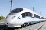铁总回应奥凯电缆中标高铁:宝兰、西成线相关电缆全更换