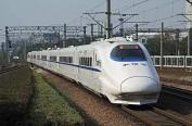 东南沿海高铁执行新票价 这些线路要调价了!