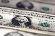 统计称美国逾七成人死亡时仍欠债 人均6.2万美元