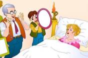 课文教材《爱迪生找妈妈》被指杜撰 人教社否认
