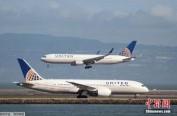 美联航暴力逐客3名涉事警察均停职 受害者聘律师