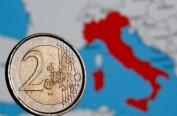 意大利要抽身离去?外媒:欧元区面临又一威胁
