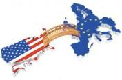 反TPP却挺TTIP 特朗普转向了?