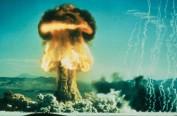 担忧核战争爆发 美国一州大量居民斥巨资建地下堡垒