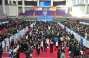 龙江毕业生超七成留在东北