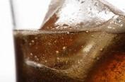外媒尝朝鲜可乐:有的味道不错 还有的是巧克力味
