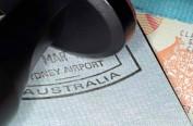 澳大利亚将取消技术移民签证 折射全球抵制移民趋势