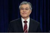 总统上任三把火 韩国拟增设机构专治雾霾