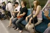 日媒:白皮书指出自杀为日本年轻人第一大死因
