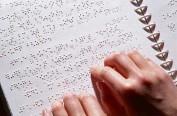 教育部回应被视障女生起诉:英语四级将提供盲文试卷