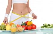 俄民调:近四分之一俄公民有节食习惯 三成追求健康饮食