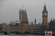 英国大选今日揭幕 恐袭搅局会否让选情翻盘?