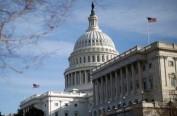 美参院推迟就新医改法草案表决 或因麦凯恩病假