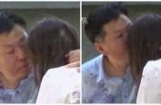 韩国驻智利外交官因猥亵未成年少女被判刑