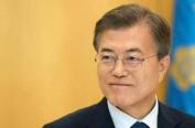 韩驻华驻美大使迟迟难敲定 韩媒:大使级别问题成其中原因