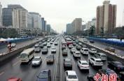 车辆购置税条例拟上升为法律 这四大变化应知道
