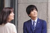 """岩田刚典将首次主演《世界奇妙物语》 诠释""""命运"""""""