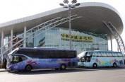 哈市公路运客28.1万人次  宾县、双城、依兰等线路最热