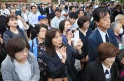 日本选举形势大变安倍不知所措 日媒:取胜模式蒙阴影