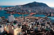 韩媒称中韩关系转暖 济州岛楼市3天3000人看房