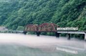 日本拟修改旅游法律 要求铁道公司有义务完善Wi-Fi上网环境等