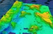 报告称日本南部海沟未来30年内特大地震概率升至80%