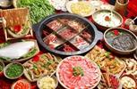 日媒:中国火锅与日本拉面有共通点