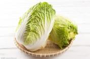 """韩国蔬菜价格""""坐火箭""""飙升 大白菜一颗4307韩元"""