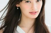 调查:日本哪个地方的素颜美女最多?