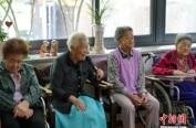 韩国又一日军慰安妇受害者去世 在世者减至30人