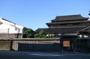 日本中部地区挖掘日本酒酒窖旅游潜力