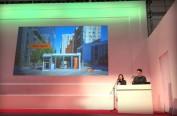 缤果盒子在日本:中国智慧零售获盛赞
