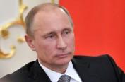 普京签署法案 拟提高俄最低工资标准