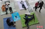 超3亿中国人有睡眠障碍,你是其中之一吗?