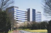 日本国家级研究机构系统遭非法入侵 已断网1个多月