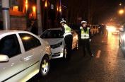 【蓝网曝光台】哈市又一批违停车辆被曝光,看看有没有你!