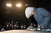 沉默或许是纵容!韩国拟加重职场性骚扰刑罚