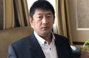 发挥哈尔滨枢纽作用促进龙江通航产业群融合发展