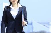 日本女性因育儿离职现象逐渐消失 更多人重返职场
