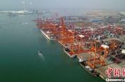 专家:中美贸易摩擦对中国宏观经济运行影响不大