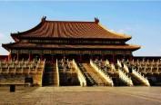 故宫博物院开放制度新调整:今年6月起周一全年闭馆