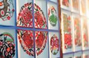 首批国家传统工艺振兴目录发布