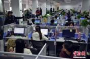 公安部拟将网络分为五个安保等级 严禁泄露个人信息