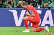 世界杯半决赛六大看点:年度金球之争或现变局