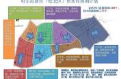 """@哈尔滨新区居民""""直饮水""""入户试运行倒计时一天""""换新水""""这些事你得知道!"""