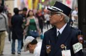 日本老龄化加剧 金融厅发布保护高龄投资者的报告书