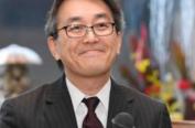 2018年上半年 日本已诞生三位国民荣誉奖得主
